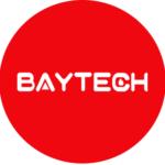 Baytech Digital