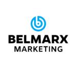 Belmarx