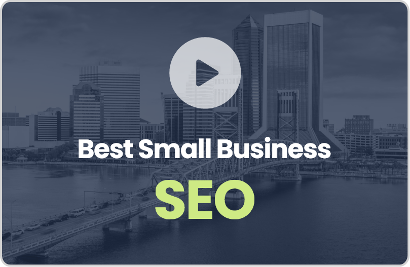 Best Small Business SEO Companies