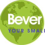 Bever Digital Design