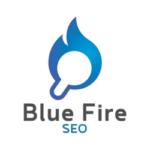 Blue Fire SEO