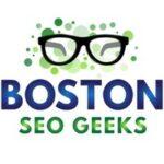 Boston SEO Geeks