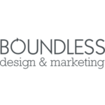 Boundless Design and Marketing