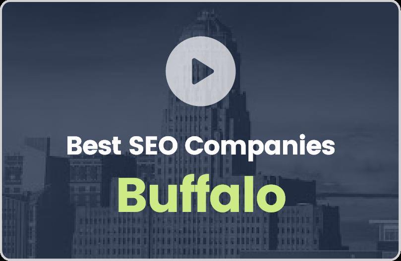 Best Buffalo SEO Companies