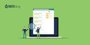 Can You Add Rating and Review SEO Snippets to Any Page?