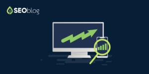 Can a Responsive Mobile Redesign Also Improve Desktop Rankings?