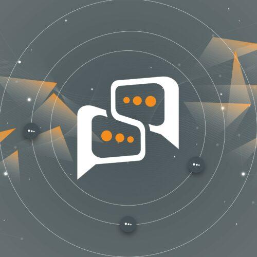 Chatter Buzz Media
