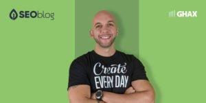 SEOblog Interview: Rochester SEO Expert Antonio Calabrese from GHAX Marketing