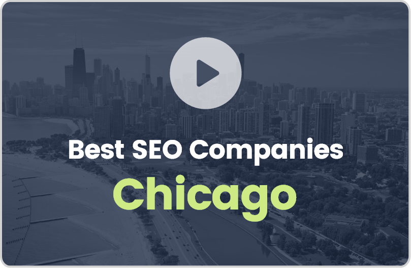 Best Chicago SEO Companies