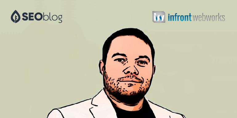 olorado-SEO-Expert-Brett-Barney-from-Infront-Webwork