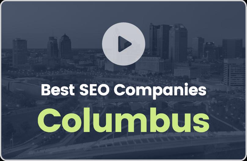 Best Columbus SEO Companies