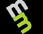 Madison Miles Media