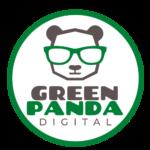 Green Panda Digital