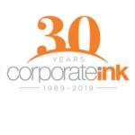 Corporate Ink