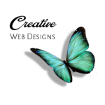 Creative Web Designs