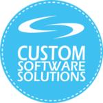 Custom Software Solutions, Inc