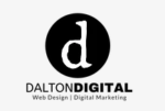 Dalton Digital