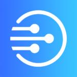 DashClicks Logo