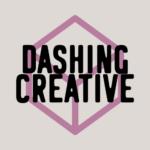 Dashing Creative