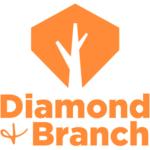 Diamond + Branch Marketing Group