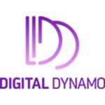 Digital Dynamo LLC