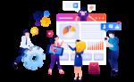 Technians-Web Design Company