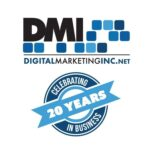 Digital Marketing Inc.