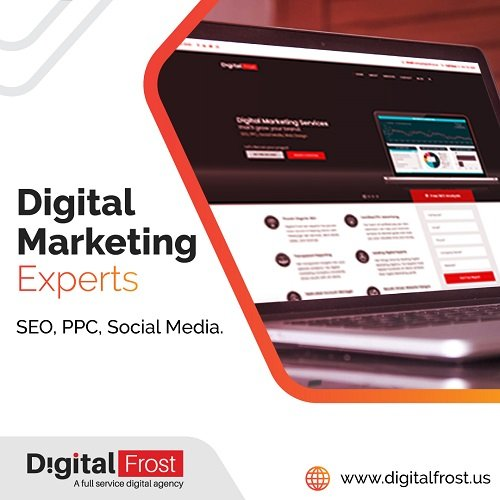 Digital-Marketing-Post-Digital-Frost