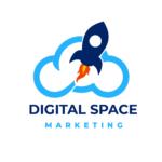 Digital Space Marketing