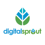 Digital Sprout