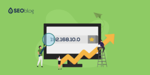 Does a Dedicated IP Address Really Improve Your Rankings