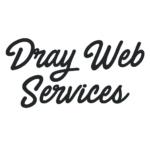 Dray Web Services