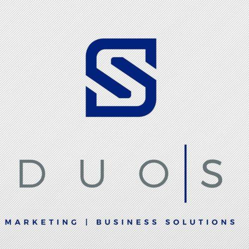 DuoS Global Marketing