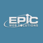 Epic Web Solutions