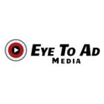 Eye To Ad Media