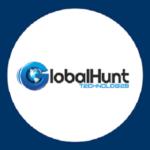 GlobalHunt Technologies
