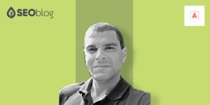 SEOblog Interview: Las Vegas SEO Expert Elias Manolopoulos from Aeon Ads