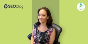 SEOblog Interview: Las Vegas SEO Expert Karina Singer from On The Maps