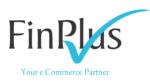 Finplus Ecommerce Web Design and Digital Marketing Services