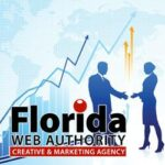 Florida Web Authority