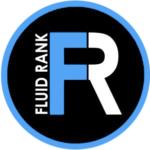 FluidRank