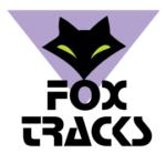 Fox Tracks Marketing Solutions