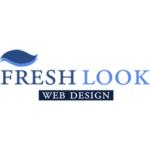Fresh Look Web Design LLC