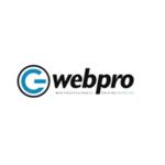 SEO Toronto – G Web Pro Marketing Inc