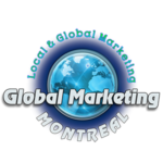 Global Marketing Montreal