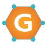 Goozleology