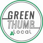Green Thumb Local