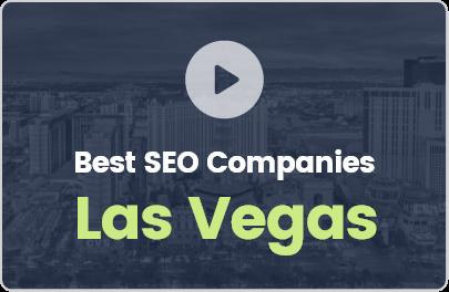 Best Las Vegas SEO Companies