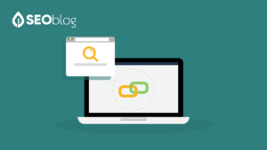 HARO For Link Building and Content Marketing