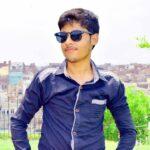 Hamza Hashim
